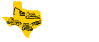 Earthmoving Contractors Association of Texas